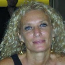 La Sorgente Carmenさんのプロフィール