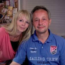 Barbara Und Mathias User Profile