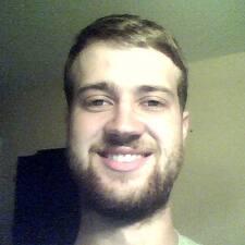 Timothy felhasználói profilja