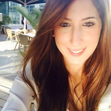 Yasmeen - Profil Użytkownika