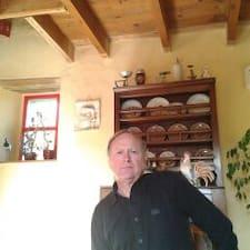 Jacques - Profil Użytkownika