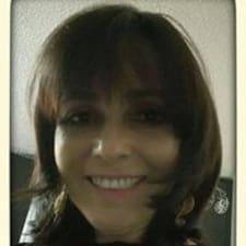 Профиль пользователя Carmenza Eugenia