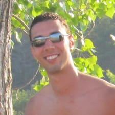 Profil utilisateur de Ghassane (Raz)