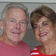 Julian & Anne User Profile