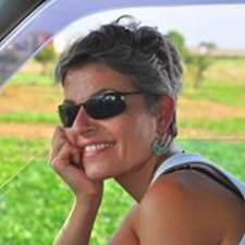 Profilo utente di Rosaria