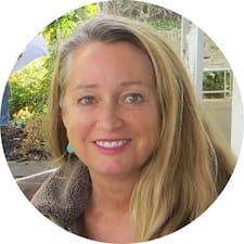 Debbie D Brukerprofil