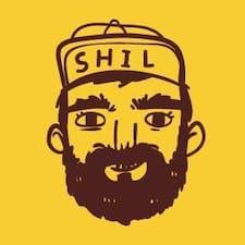 Profil korisnika Shil