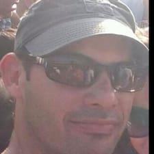 Enrique的用户个人资料