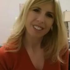 Profilo utente di Jeanniey