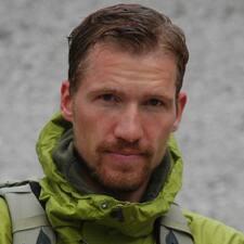 Lars Høyrup User Profile