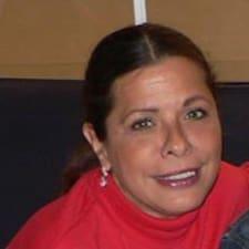 Rosalyn Brugerprofil