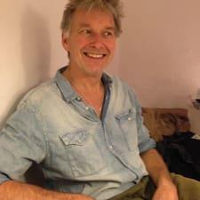 Søren Brugerprofil