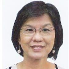Beng Lay User Profile