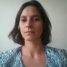 Germaine User Profile