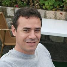 Profil korisnika Dritan