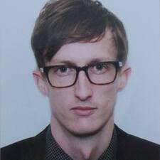 Profil korisnika Campbell