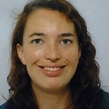 Profil korisnika Evelien
