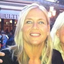 Susanne Stypinsky User Profile