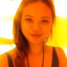 Vivian님의 사용자 프로필