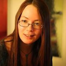 Viktoriya的用户个人资料