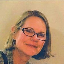 Linda-Marie - Uživatelský profil