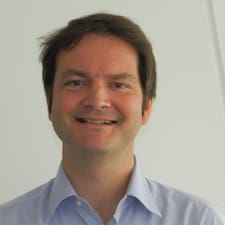 François的用户个人资料