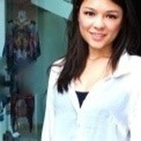 Mei Ping