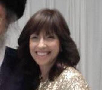 Joan Carolyn