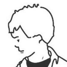 Profil utilisateur de Kazuya