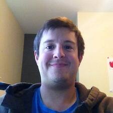Profil korisnika Ethan