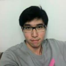 Profil korisnika Pufan