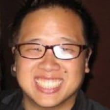 Profil korisnika Hung (Kevin)