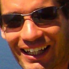 Jeroen - Uživatelský profil