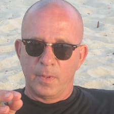 Moshe User Profile
