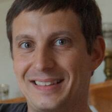 Profilo utente di Rainer