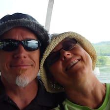 Doug And Lori User Profile
