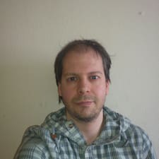 Profil korisnika Rune