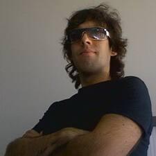 Sancho User Profile