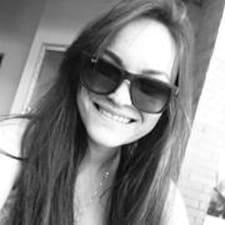 Patrícia - Profil Użytkownika