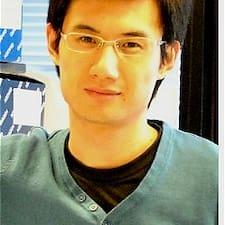 Zhaolin User Profile