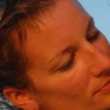 Göhre User Profile