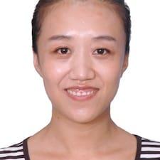 孙 User Profile