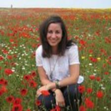 Sivanne - Uživatelský profil