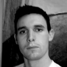 Profil utilisateur de Vid