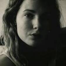 Profilo utente di Annalena