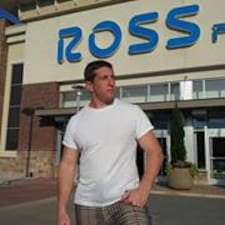 Ross Kullanıcı Profili