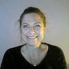 Profil korisnika Stella