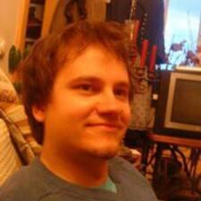 Profil korisnika Vytautas