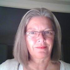 Profilo utente di Cornelia