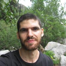 Profil korisnika Latif